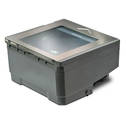 DATALOGIC 2300HS KBW TIN STD MOUNT