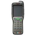 HONEYWELL PDT 99EX NUM STD RNG LAS AIM