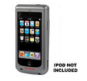 HONEYWELL SCAN SLED CAPTUVO SL22 IPOD4 2D-SR