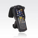 ZEBRA PDT MC319Z 2D-SR 48KY BT WLAN RFID-EU