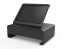 WINDFALL BOX SET W/ CASH DRAWER IPAD AIR BLK