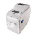 HONEYWELL PRINTER PC23D DT ICON 203DPI