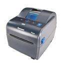 HONEYWELL PRINTER PC43D DT LCD RTC 300DPI