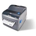 HONEYWELL PRINTER PC43D DT ICON 203DPI
