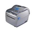 HONEYWELL PRINTER PC43D DT LCD RTC 203DPI USB