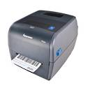 HONEYWELL PRINTER PC43T TT ICON 300DPI