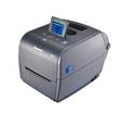 HONEYWELL PRINTER PC43T TT LCD RTC 300DPI