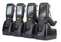 DATALOGIC MULTIDOCK CHARG ONLY 4-BAY SKORPIO X3/X4