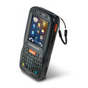 DATALOGIC PDT LYNX QTY 1D-SR WLAN WE6.5 STD