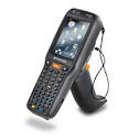 DATALOGIC PDT SKORPIO-X3 50KY 2D-MP WLAN WEH6.5
