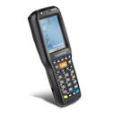 DATALOGIC PDT SKORPIO-X3 28KY 1D-SR BATCH CE6