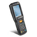 DATALOGIC PDT SKORPIO-X3 38KY 1D-SR BATCH CE6