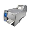 HONEYWELL PRINTER PM43C TCH TT 203DPI NET DMF