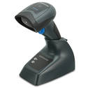 DATALOGIC Q/SCAN QBT2400 SCR ONLY + MICRO USB BLK