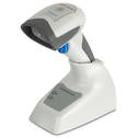 DATALOGIC Q/SCAN QBT2400 SCR ONLY + MICRO USB WHI