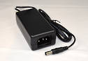 DATALOGIC UNIVERSAL POWER SUPPLY 12V/18W PSU