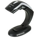DATALOGIC HERON HD3130 1D STAND USB KIT BLK
