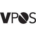 VPOS VESA WALL MOUNT