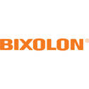 BIXOLON CABLE SERIAL SPPR200II/300/400