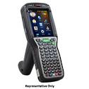 HONEYWELL PDT 99GX 43KEY 5600SR STD BAT WEH6.5
