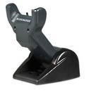 DATALOGIC GRYPHON BASE/CHARGER GM4100/GM4400 BLK