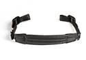 HONEYWELL HANDSTRAP PW50