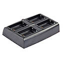 DATALOGIC MULTIDOCK BATTERY 4-BAY SKORPIO-X3/X4