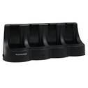 DATALOGIC MULTIDOCK BATTERY 4-BAY MEMOR/MEMOR X3