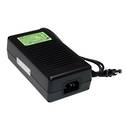 DATALOGIC PSU POWERSCAN 4 SLOT BATTERY CHARGER