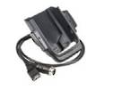 HONEYWELL DOCK VEHICLE HW USB REQ CABLES CT60