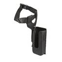 HONEYWELL HOLSTER CK7X - WITH HANDLE