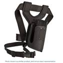 HONEYWELL HOLSTER CN3E - WITH HANDLE