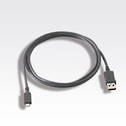 ZEBRA CABLE CHARGE/COMMS DIRECT USB ES400/MC210