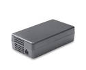 ZEBRA PSU AC MULTIDOCK CHARGE 4-BAY MC5/6/VC7X/TC8