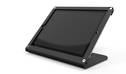 WINDFALL STAND FOR IPAD AIR BLK