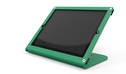 WINDFALL STAND FOR IPAD AIR SEAFOAM GREEN