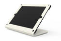 WINDFALL STAND FOR IPAD MINI WHI
