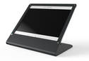 WINDFALL STAND FOR GALAXY TAB 4 10.1 BLACK