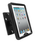 ARCHELON BRACKET IPAD 2 WALL MOUNT
