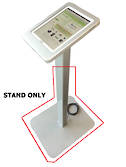VPOS STAND KIOSK VESA 1000MM FOR IPAD