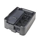 HONEYWELL BASE BATTERY PC43D