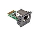HONEYWELL INTERFACE ETHERNET PC43