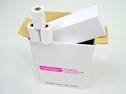 CALIBOR THERMAL PAPER 57X38 50 ROLLS / BOX