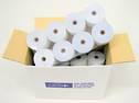 CALIBOR 2PLY PAPER 76X76 24 ROLLS / BOX