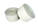 CALIBOR THERMAL PAPER 80X150 FOR KIOSK PRINTERS