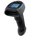 CINO FUZZYSCAN F790WD IMAGER WIFI CORDLESS USB KIT