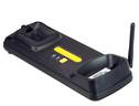 DATALOGIC POWERSCAN BASE/CHARGER BT7100