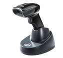 HONEYWELL SCANNER VOYAGER 1452G 2D BT USB KIT BLK
