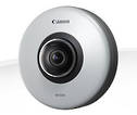 CANON CAMERA VB-S31D MINI PT 2.1MP 4XDIG ZOOM POE
