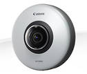 CANON CAMERA VB-S800D DOME 2.1MP INDOOR 3 AXIS POE